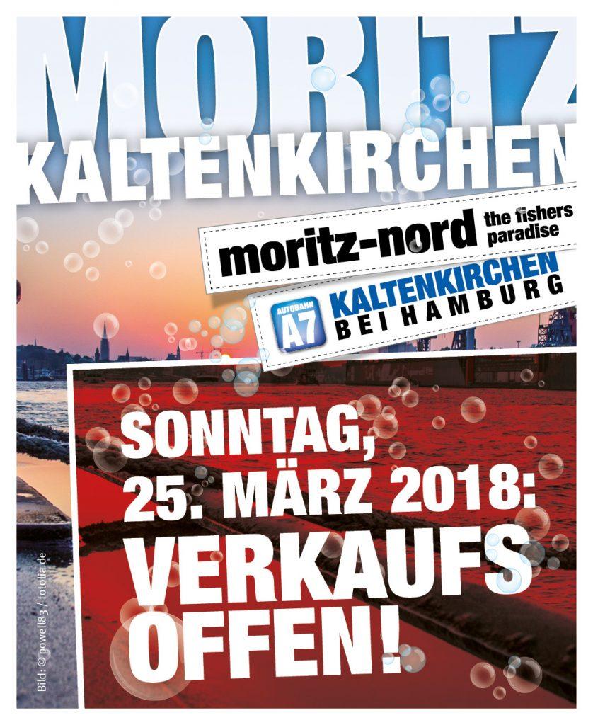 AnzMoritz_VerkaufsoffenerSonntag 25.3.18gr2