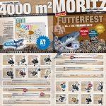 moritz_nord_24_Februar_2017.indd