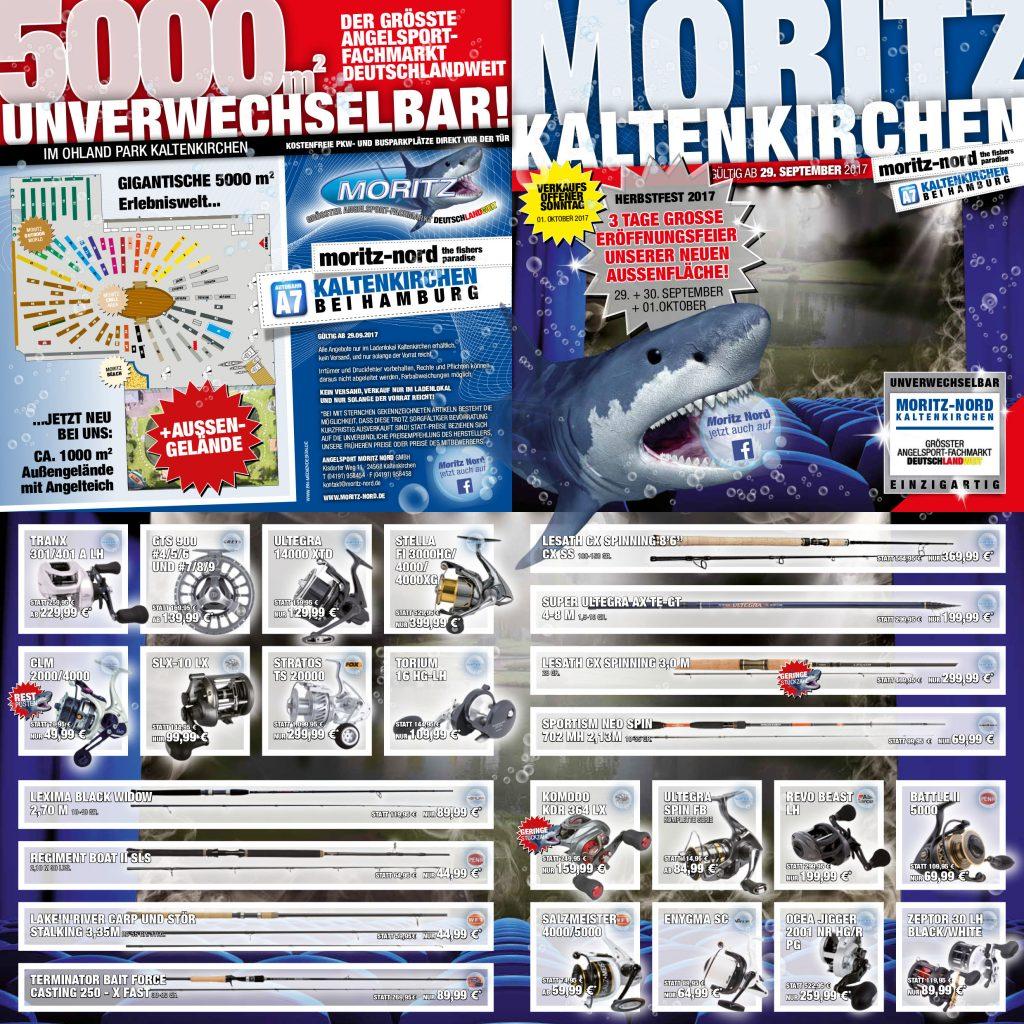 moritz_nord_29_September_2017_aussen