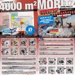 moritz_nord_30_09_16_front