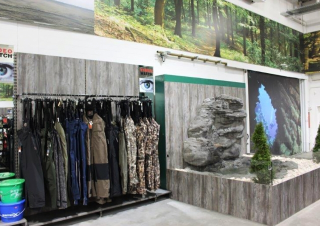 galerie moritz nord. Black Bedroom Furniture Sets. Home Design Ideas