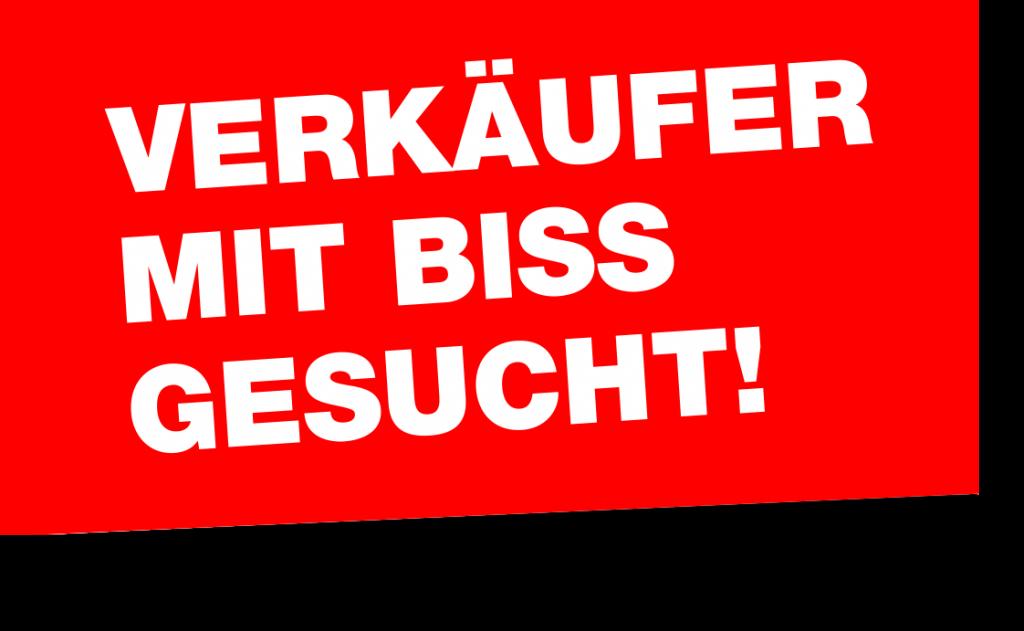 bewerbung_rot