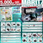 moritz_nord_02_November_2018_aussen