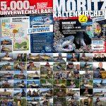 moritz_nord_08_Dezember_2018_aussen